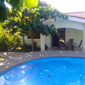 Photo for 2BR Condo Vacation Rental in Playas del Coco, Guanacaste