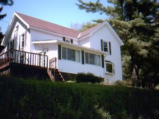 3br house vacation rental in cooperstown new york 49035 agreatertown