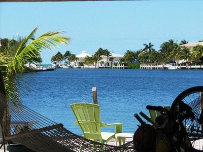 2 Incredible Waterfront Homes - One Low Price!