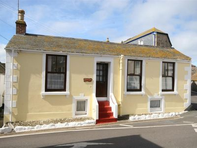 Photo for Granny's - Two Bedroom House, Sleeps 4