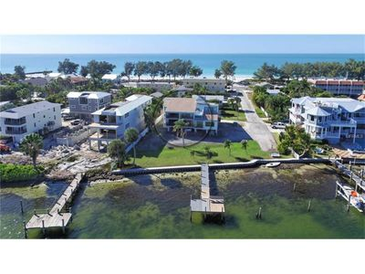 Photo for Immaculate 2/2 Direct Bay Views W/Dock-Peaks of Gulf Beaches Newly Renovated