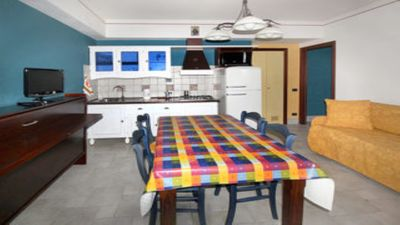 Photo for Bed and Breakfast and Holiday House GIORGIA Double Room