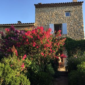 Photo for 6BR Country House / Chateau Vacation Rental in Crillon-Le-Brave, Provence-Alpes-Côte-D'Azur