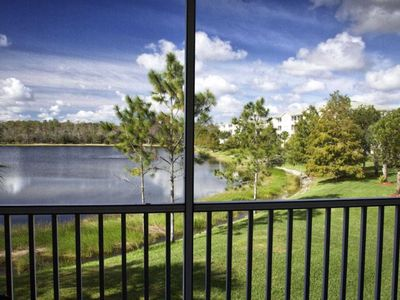 Photo for Bristol Bay Place #207