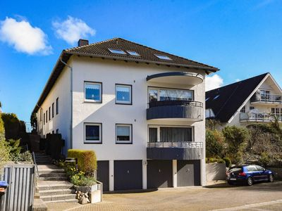 Photo for 2BR Apartment Vacation Rental in Scharbeutz
