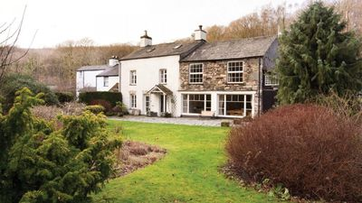 Photo for Beck Cottage - Three Bedroom House, Sleeps 6