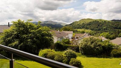 Photo for Ambleside Heights - Three Bedroom House, Sleeps 5