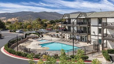 Photo for Solvang - March Available - Please Inquire 4 Others ~WorldMark by Wyndham Resort