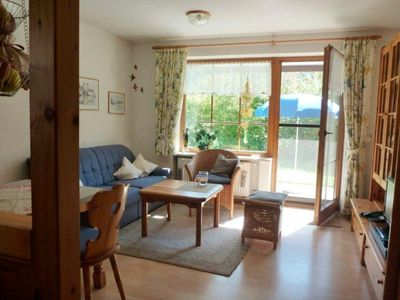 Photo for Apartment / app. for 4 guests with 34m² in Missen-Wilhams (26650)