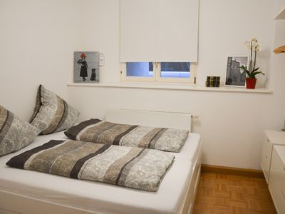 Photo for Old Town Apartment in Rottweil