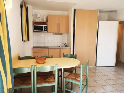 Photo for Residence Sea and Golf Eugenie **** - 3 Rooms 6 People