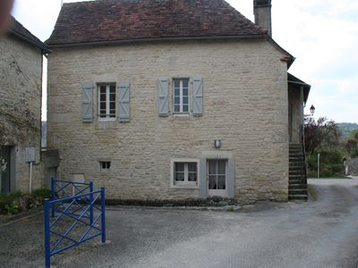 Photo for In the heart of the Quercy du Lot national park