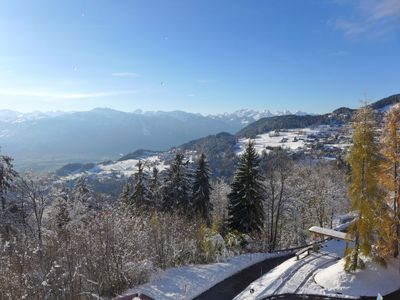 Photo for Apartment Le Bristol B36 in Villars - 2 persons, 1 bedrooms