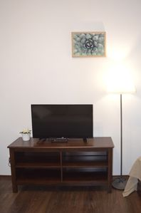 Photo for 227 Studio Apartment Old Town