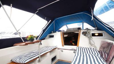Photo for 3BR House Boat Vacation Rental in Bergen, Hordaland
