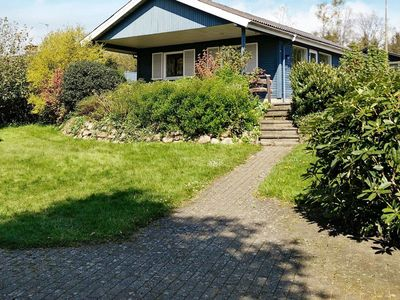 Photo for Luxurious Holiday Home in Jutland near the Sea