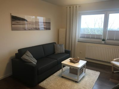 Photo for Freshly renovated in January 2018! Wireless Internet access