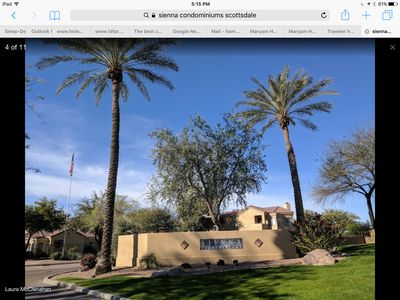 Photo for Reduced Rate!! Beautiful Gated Community