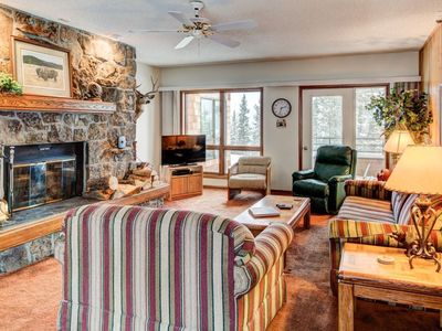 Photo for Skycrest Retreat with Private Hot Tub & Amazing Lone Peak Views!