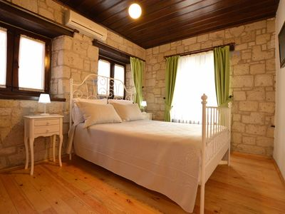 Photo for feel Alacati soul  , feel home  when you away with Alayaz boutique Hoel