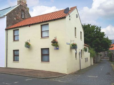 Photo for 2 bedroom accommodation in Berwick-upon-Tweed