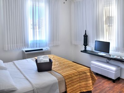 Photo for Hotel in the heart of Condado