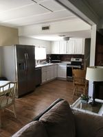 Photo for 4BR House Vacation Rental in Marmora, New Jersey