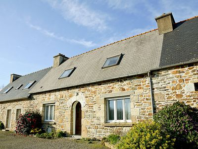 Photo for Vacation home Poul Ar Born  in Lannion, Brittany - Northern - 2 persons, 1 bedroom