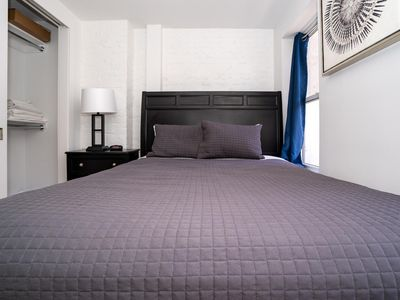 Photo for Cobble Hill Apartments 30 Day Stays