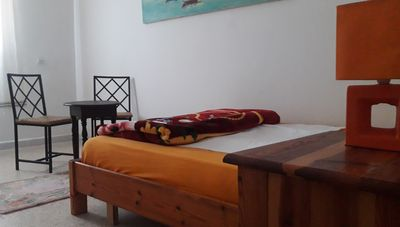 Photo for Essaouira furnished apartment 3 bedrooms