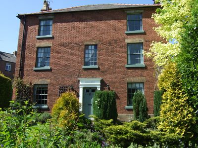 Photo for 6BR House Vacation Rental in Wirksworth