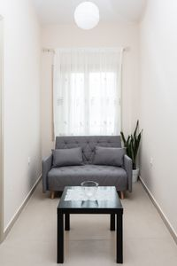 Photo for XANDAKOS APARTMENT | HERAKLION,CITY CENTER