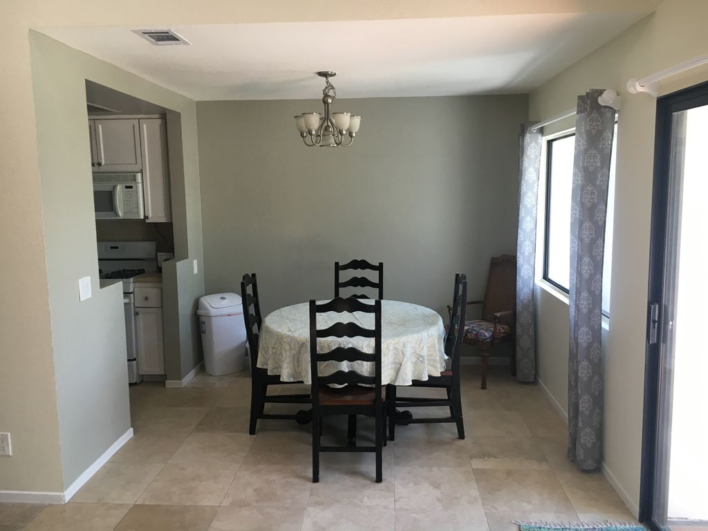 Vrbo King Size Bed San Diego Downtown