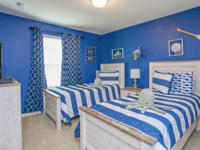 Photo for Elegant Vacation Home in Windsor at Westside Near Disney