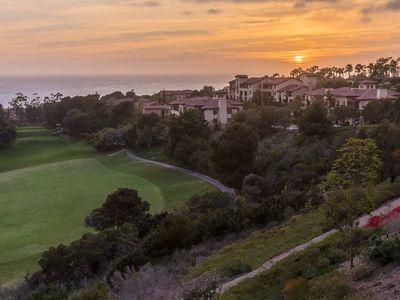 Photo for Marriott Newport Coast Villas- Direct from Chairman's Club Owner -all Dates