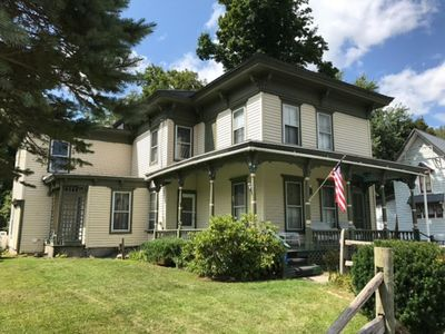 Photo for Doyle House - Near Cooperstown Dreams Park