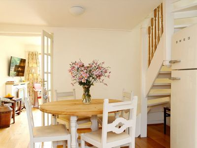 Photo for 2 bedroom accommodation in Lewes