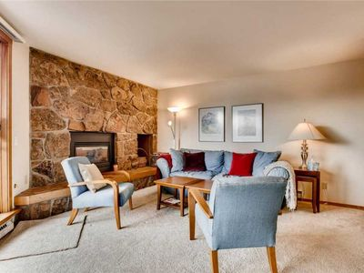 Photo for Lovely  2 Bedroom  - mp233