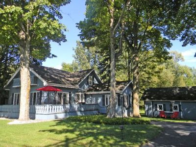 Photo for Family Friendly Retreat in the Heart of Sister Bay