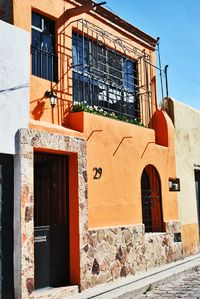 Photo for Casa En El Centro De Tequisquiapan