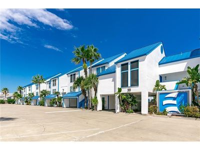 Photo for Cozy Paradise Condo #118 on Padre Island