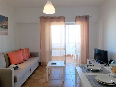 Photo for Kedi Green Apartment, Wifi, Near Beach