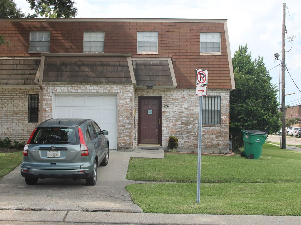 spacious 3 bedroom townhouse for rent metairie 21005 | b5bf936a 4fbe 4a98 91f3 acf43bb96f2f c10