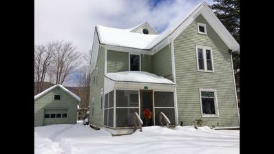 Photo for 3BR House Vacation Rental in Lanesville, New York