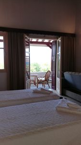 Photo for 1BR Studio Vacation Rental in Petra