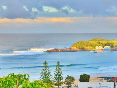 Photo for Beachousesix Terrigal / Heated Pool & Best location