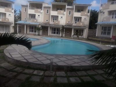 Photo for Bungalow complex Amailiys with pool 2 mn from the ocean