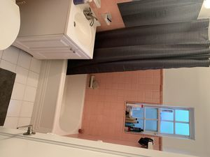 Photo for Nice and clean house very close to Brickell