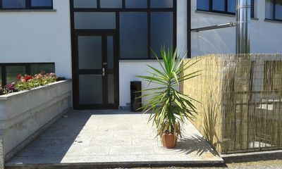 Photo for 1BR Bed & Breakfast Vacation Rental in Ispra, Lombardia