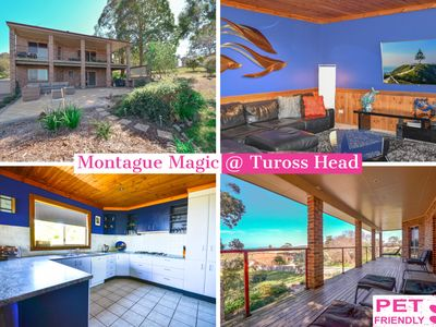 Photo for Montague Magic @ Tuross Head